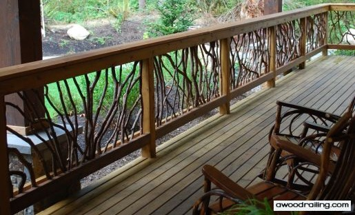 porch railing designs deck railing designs